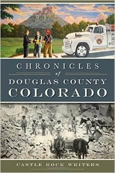 Chronicles of Douglas County