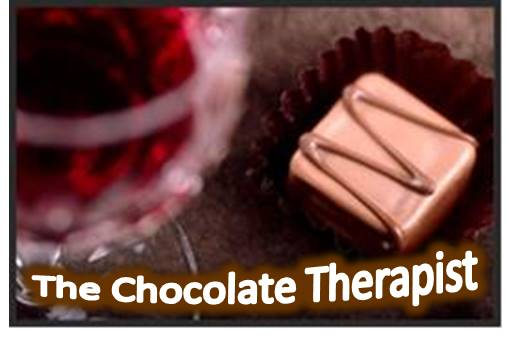 The Chocolate Therapist