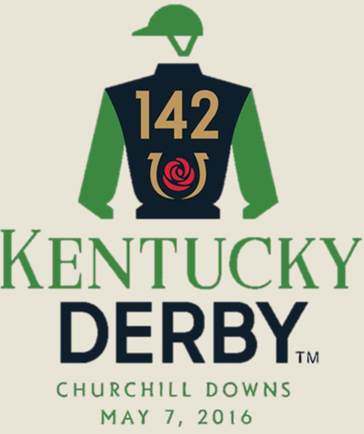 142nd KY Derby