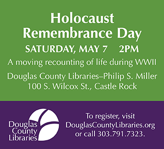 DCL_Ads-Holocaust Remembered