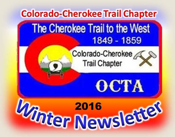 OCTA Winter 2016