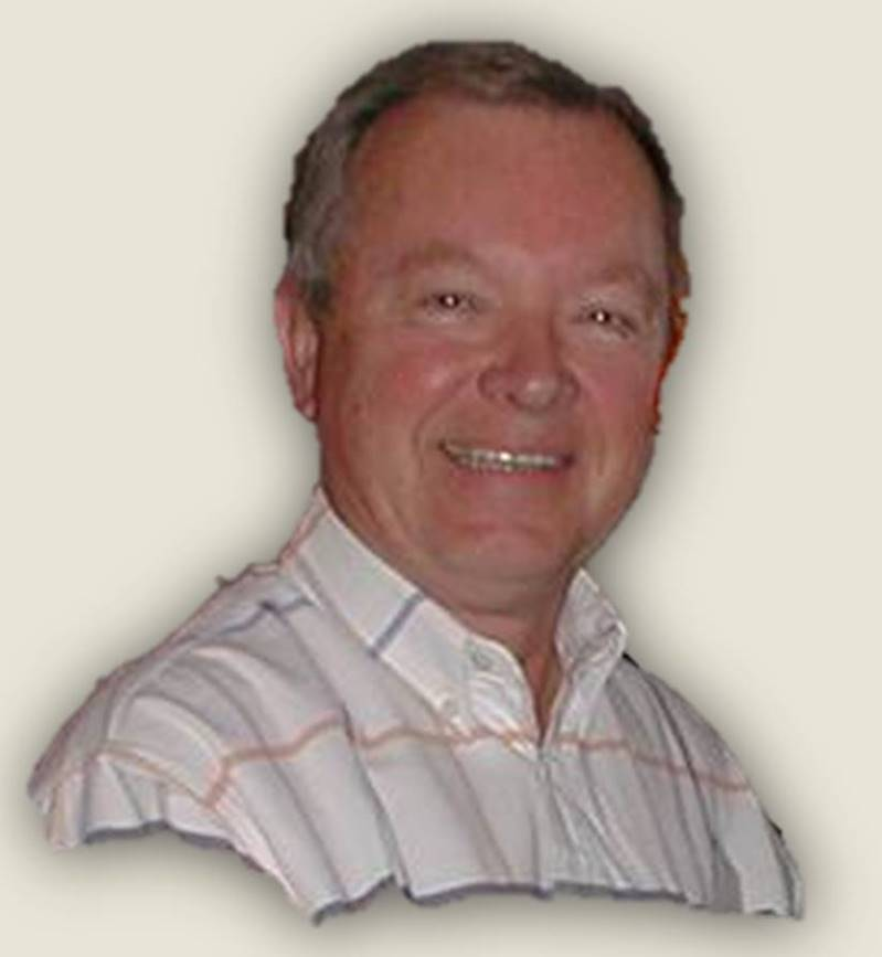 Jim 232-228-214
