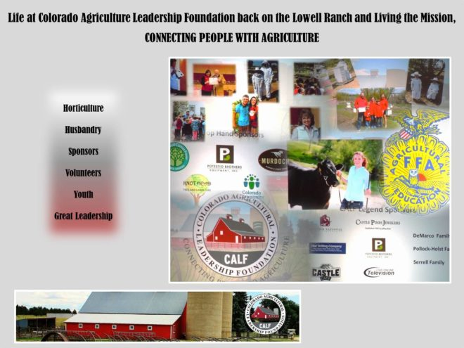 2016 Legend of Agriculture 5