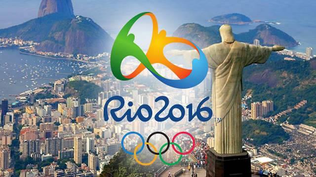 Rio with Christo