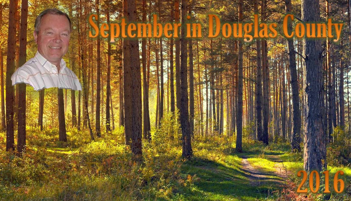September 2016 Home Page Header