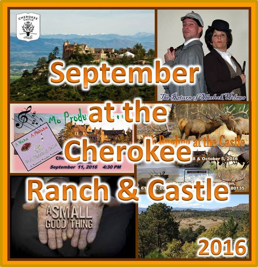 Cherokee R&C Sept 2016