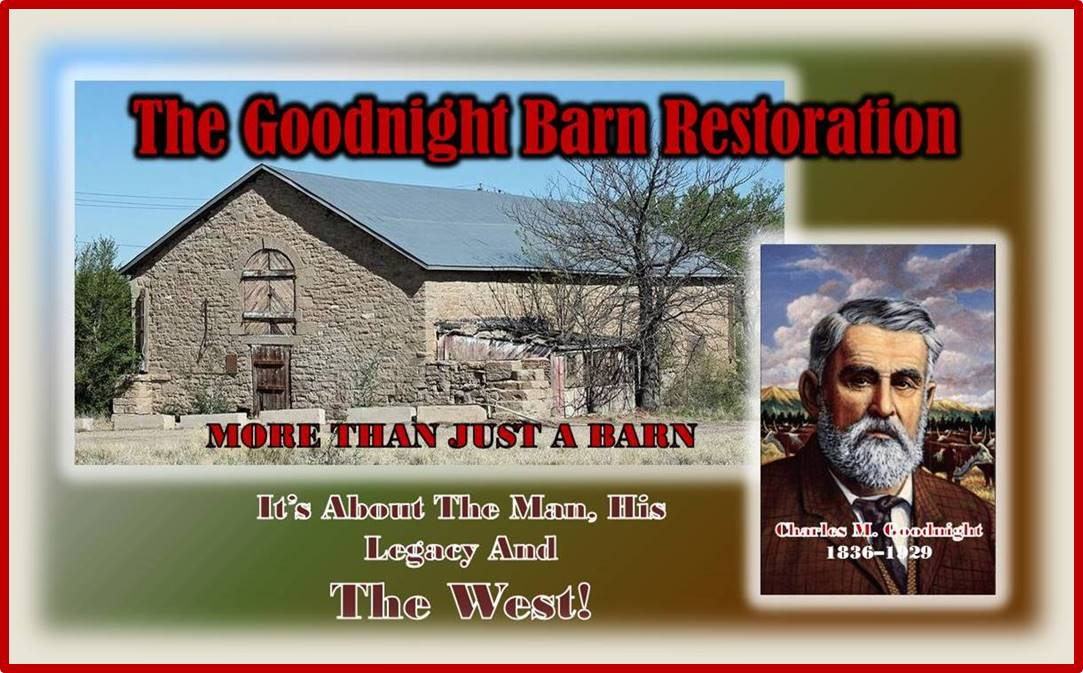 goodnight-barn-restoration