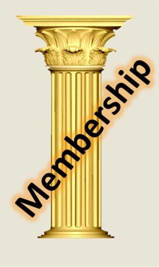 member-pillar