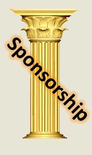 sponsor-pillar