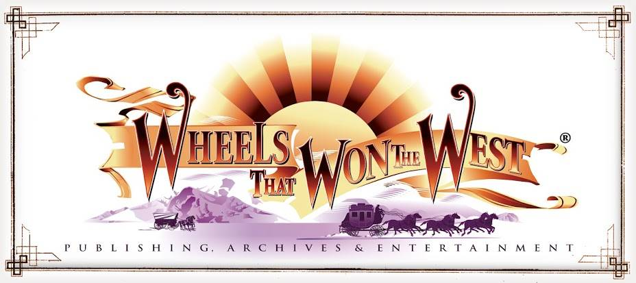wheels-that-won-the-west