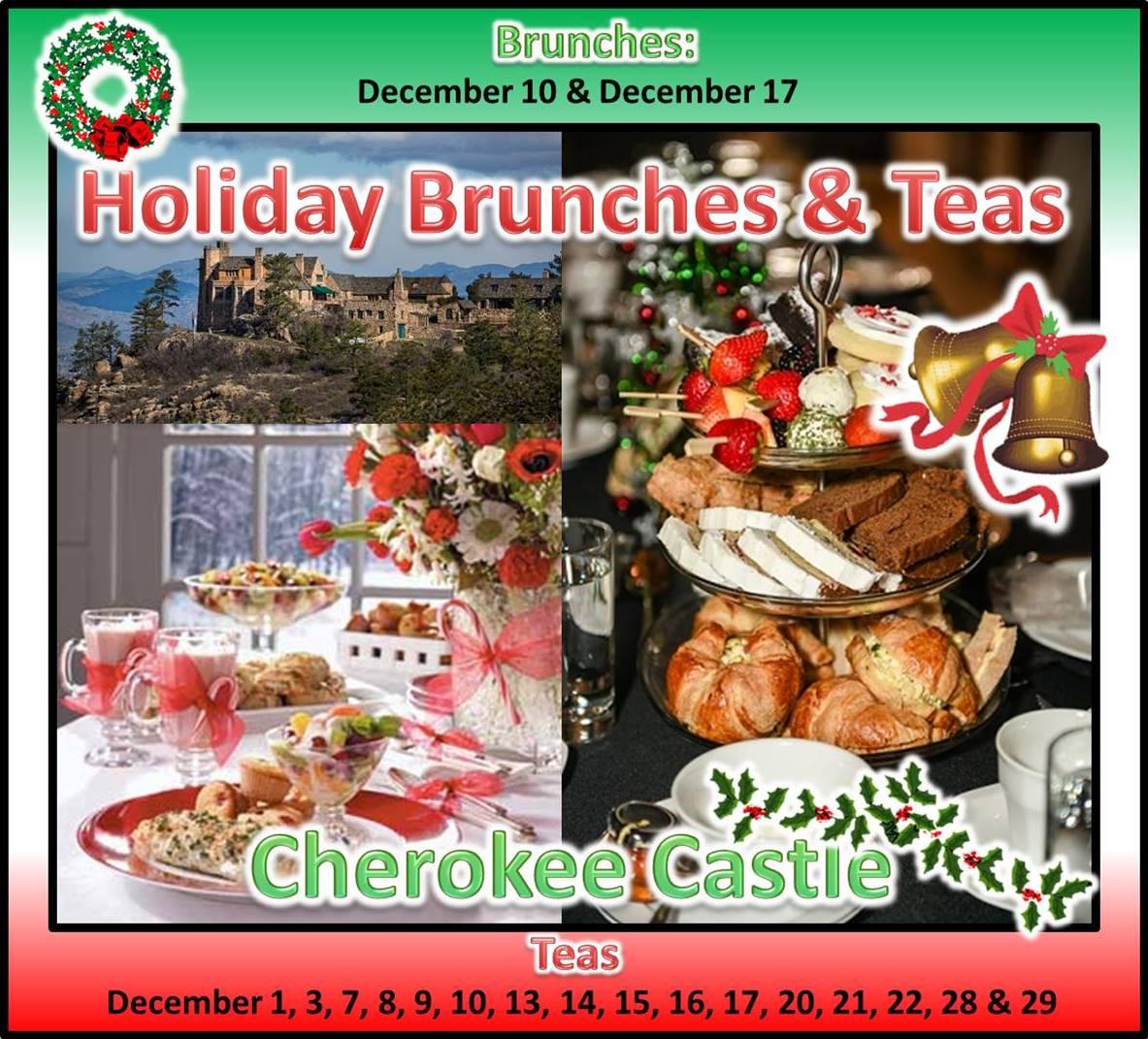 brunches-teas-at-the-castle-2016