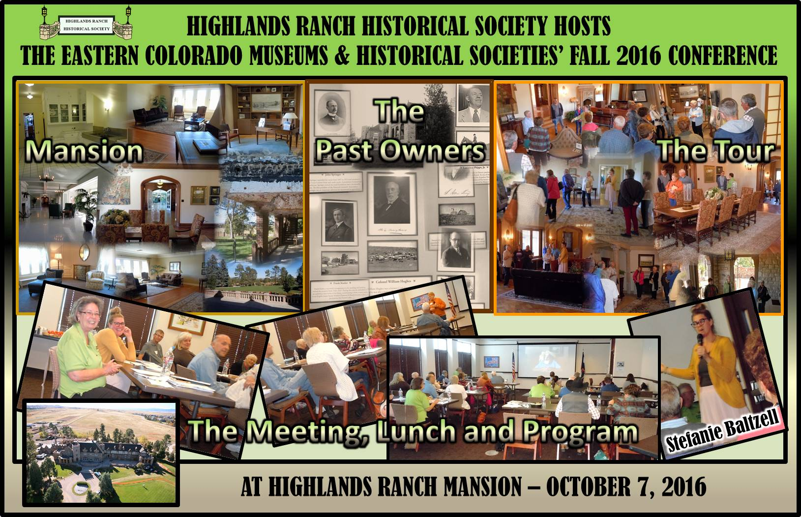 ecmhs-fall-conference-2016