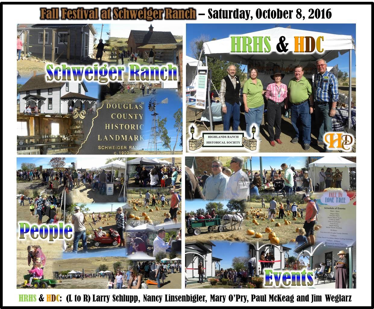 fall-festival-at-schweiger-ranch-2016