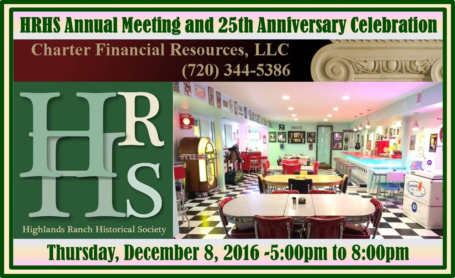 hrhs-annual-meeting-and-25th-anniversary