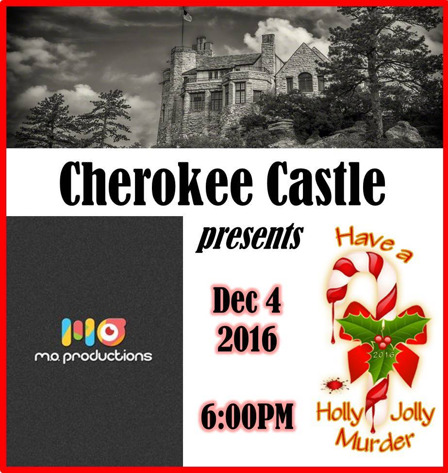 have-a-holly-jolly-murder-at-the-castle-2016