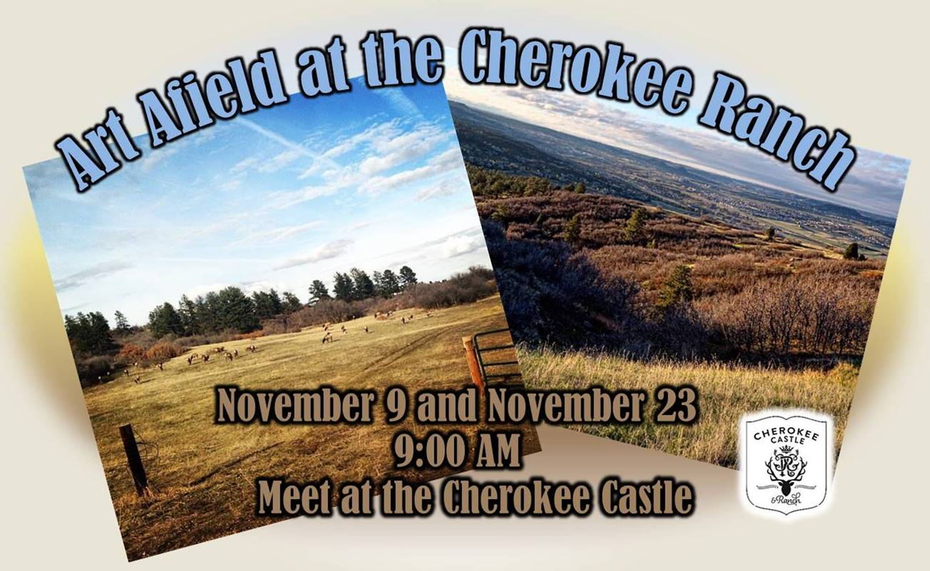 nov-16-art-afield-at-the-cherokee-ranch
