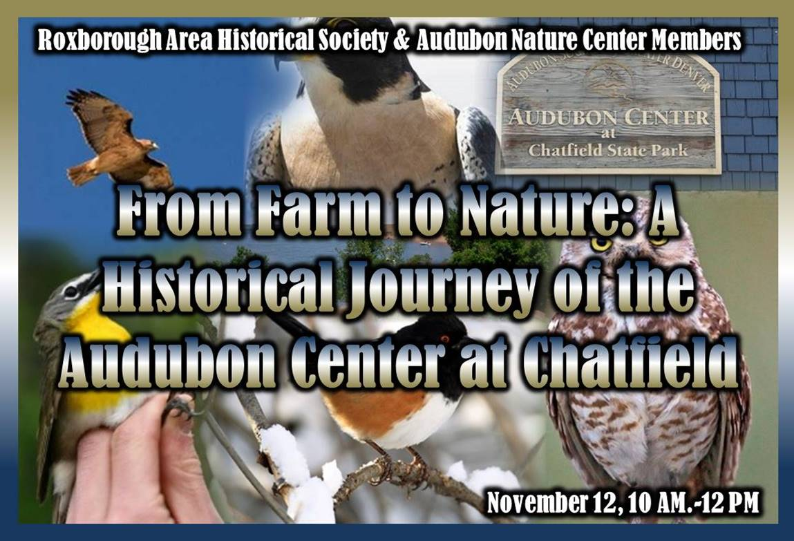 rahs-and-audubon-center-at-chatfield-november-12