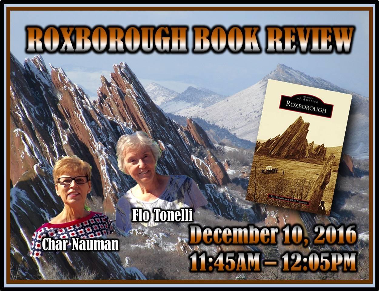 roxborough-book-review