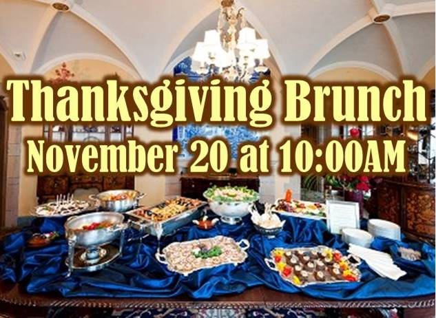 thanksgiving-brunch