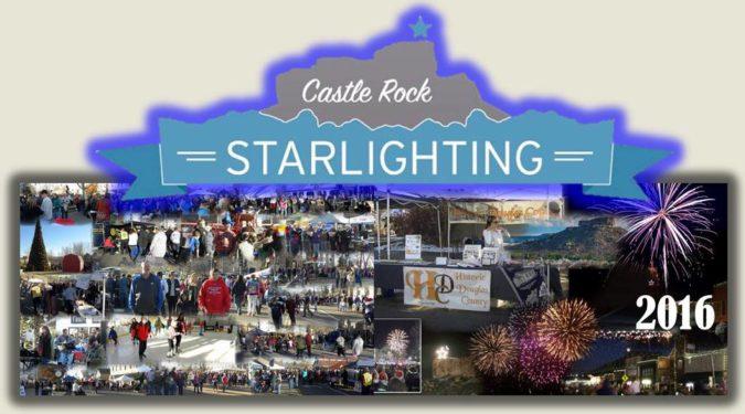 castle-rock-starlighting-2016