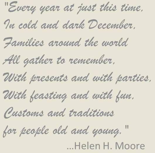 dec-2016-poem