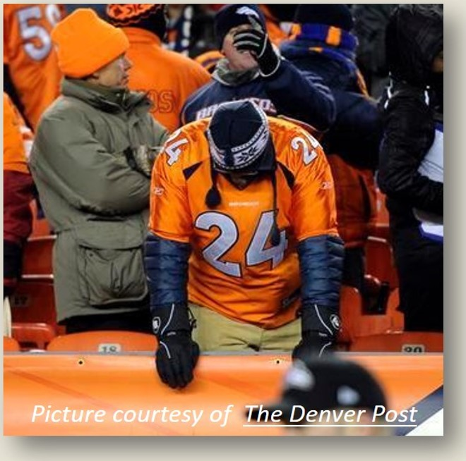 denver-bronco-hanging-head