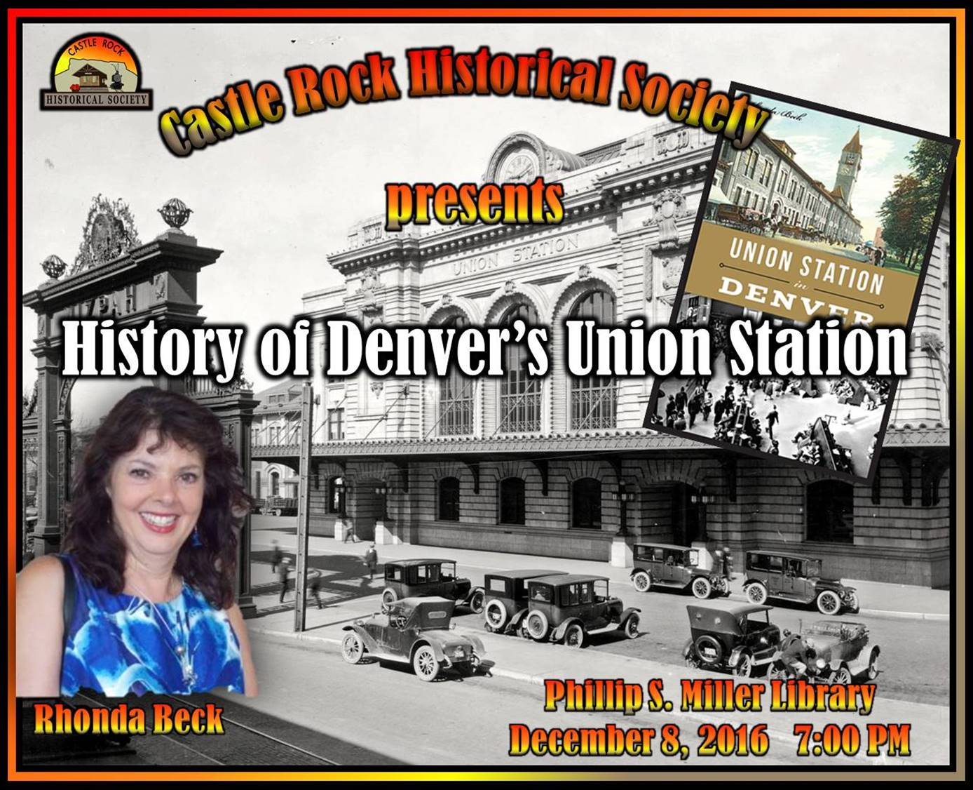 history-of-denvers-union-station-crhs-12-2016