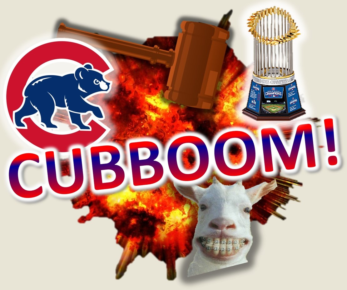 world-series-2016-chicago-cubs