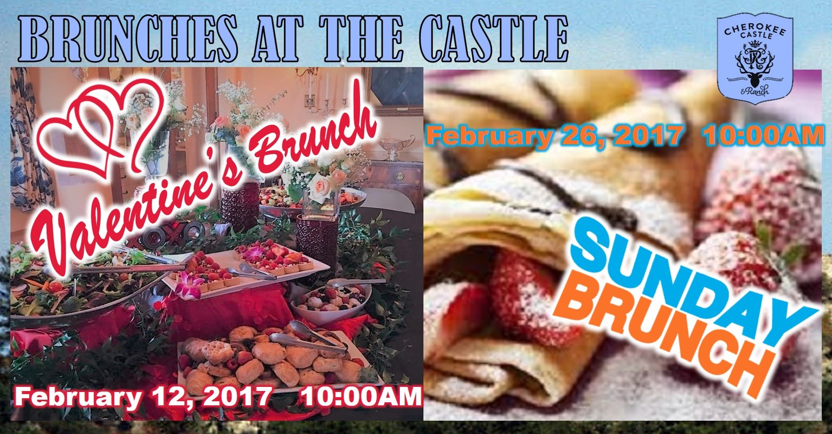 brunches-at-the-castle-feb-2017
