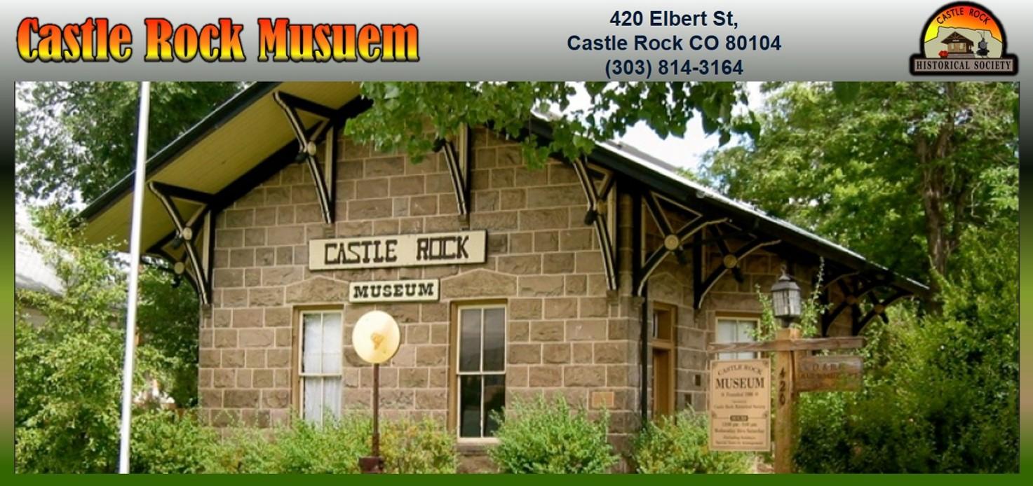 castle-rock-museum