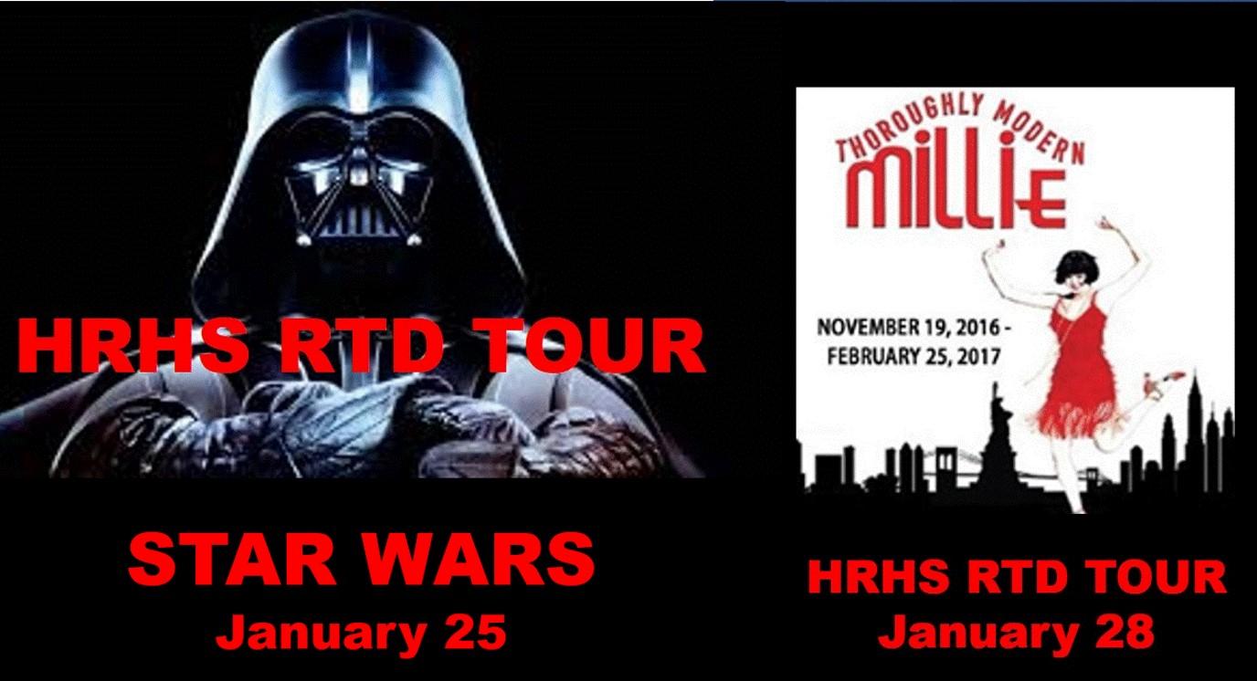 hrhs-jan-2017-rtd-tours