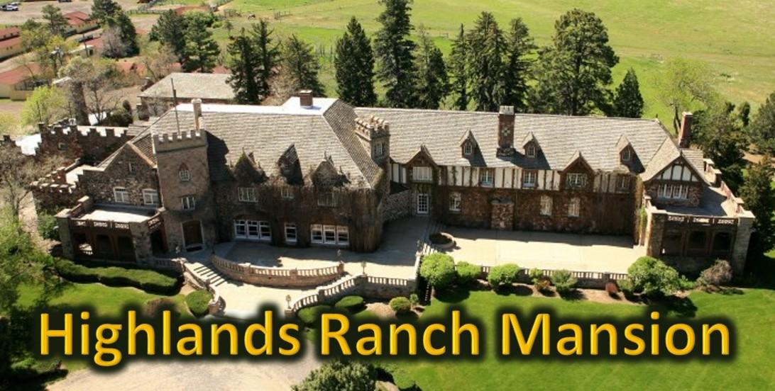 highlands-ranch-mansion