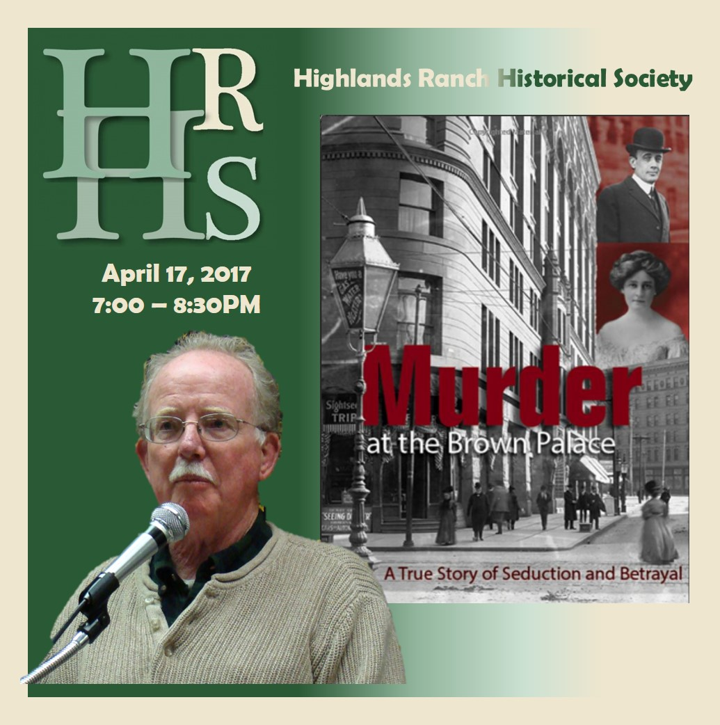 murder at the brown palace « april 17, 2017 « historic douglas